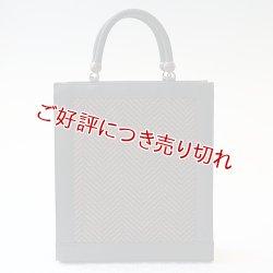 画像1: 紳士用 手提げ (05)【2016年発売】