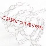 帯締め 二枚合わせ亀甲 (06)