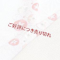 画像1: ご奉仕品 夏物半襟 (03)