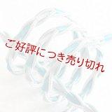 帯締め ハート二色巻き撚房 (03)