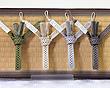 紳士用羽織紐 夏用羽織紐